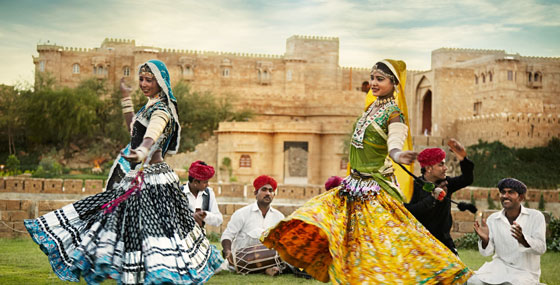 Know India - Special Value Tours to India