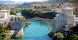 Adriatic & Balkans Cruise Tour