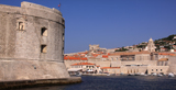 Croatia & Adriatic Cruise