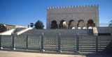 World Heritage Tour of Morocco