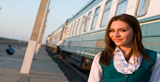 Legendary Silk Road by Private Train: From Ashgabat to Almaty