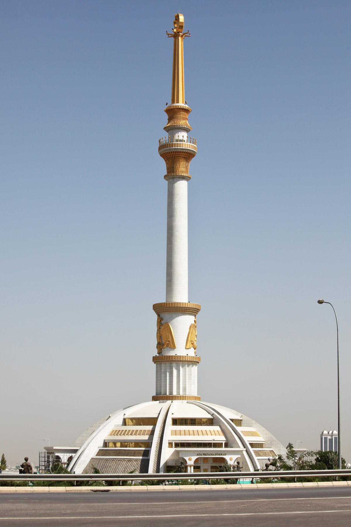 Lastest Camel Caravan At Sunset Silk Road China Photographic Print By Keren