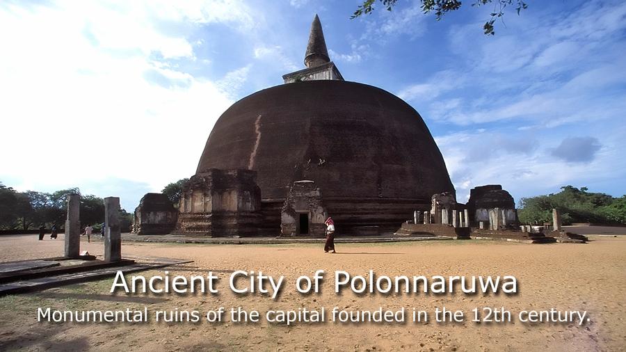 World Heritage Sites Of Sri Lanka Tour To Sri Lanka Bestway - 12 amazing world heritage sites you have to visit
